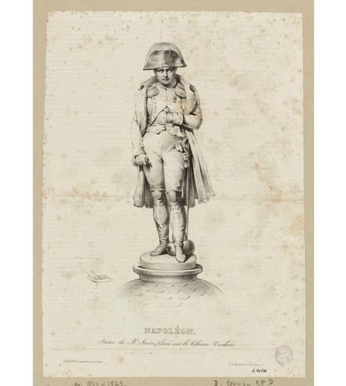 Eli de Belgique (Monaymania) Seurre_Napoleon_5_2x