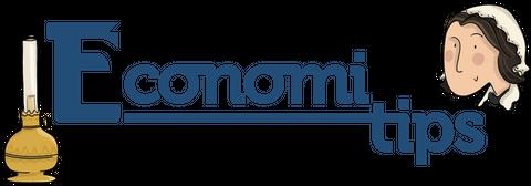 Economitips