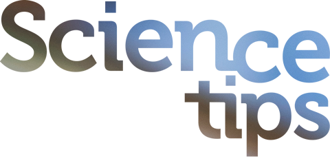 Sciencetips